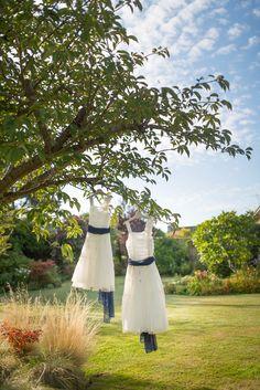 Compton Acres The Italian Villa Wedding - Lawes Photography - Bournemouth, Dorset & Hampshire Wedding Photographers Compton Acres, Italian Villa, Second Weddings, Bournemouth, Pretty Good, Hampshire, Summer Wedding, Wedding Photography, World