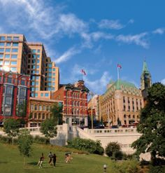 Carleton University is located in Canada within the Province of Ontario, in vibrant and beautiful Capital City of Ottawa . Algonquin College, Canadian Universities, Carleton University, Education Center, The Province, Study Abroad, Capital City, Ottawa, All Over The World