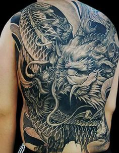 Cool Back Tattoos Cool Tattoo Design Ideas Cool Back Tattoo Designs For Men Picture