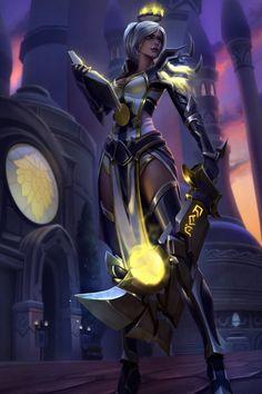 Casira Southbrook (World of Warcraft) Warcraft Characters, Dnd Characters, Fantasy Characters, Female Characters, Fantasy Girl, Dark Fantasy, Final Fantasy, Fantasy Character Design, Character Inspiration