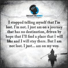 Thought for today. starting now Mental Health Memes, Thought For Today, Highly Sensitive Person, Im Lost, Lost Soul, Describe Me, My Way, Love And Light, Tell Me