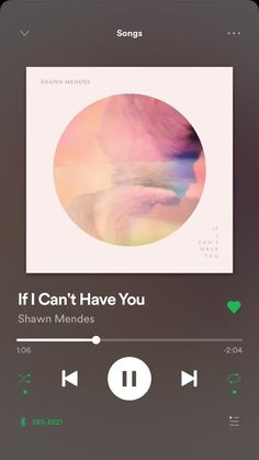 Shawn Mendes - If i can't have you Music Mood, Mood Songs, Music Music, Funny Music, Music Life, Music Lyrics, Music Stuff, Live Music, Music Video Song