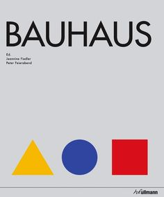 1000 images about art bahaus on pinterest bauhaus weimar and moholy nagy. Black Bedroom Furniture Sets. Home Design Ideas
