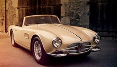Rare Maserati heads to auction http://go.bloomberg.com/pursuits/2012/10/11/rare-maserati-heads-to-auction/