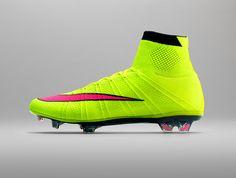 Pro-Direct Soccer - Nike Highlight Pack Football Boots - Magista, Mercurial, Hypervenom, Tiempo
