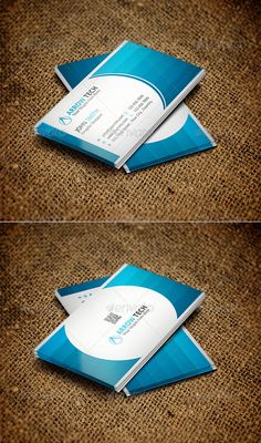 Momo business cards pinterest business cards print templates momo business cards pinterest business cards print templates and font logo colourmoves