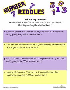 math worksheet : worksheets and numbers on pinterest : My Math Worksheets