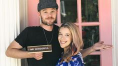 "Shawn Ashmore & Wife Dana Welcome Baby — See His First Adorable Photos https://tmbw.news/shawn-ashmore-wife-dana-welcome-baby-see-his-first-adorable-photos  Shawn Ashmore is a proud papa! The 'X-Men' star revealed the first photos of his newborn son and the precious pics will totally warm your heart!Shawn Ashmore might play Bobby Drake aka Iceman in the X-Men movies, but he's totally melting over his new son! ""Couldn't be more in love with my new baby boy and my incredible wife ,"" the 37…"
