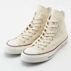 CONVERSE ADDICT All Star (Chuck Taylor) Canvas Hi