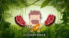 【味全TV】為什麼愛吃高熱量食物? http://www.fluentu.com/chinese/play/4557/why-do-you-like-eating-high-calorie-food/