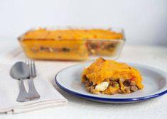 Potato cake – Famous Last Words Tostadas, Tacos, Chorizo, Potato Cakes, Potatoes, Mexican, Ethnic Recipes, Enchiladas, Pastries
