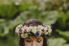 Trudder Lodge Wedding Venue | Alternative Wedding photographyer Lodge Wedding, Wedding Venues, Alternative Wedding Venue, Wedding Wands, Irish Traditions, Intimate Weddings, Destination Wedding Photographer, Summer Wedding, Bridal Hair