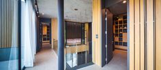 Gallery of T House / IDIN Architects - 11