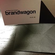 Tonight's the night! The Black Arts Company Brandwagon event 2016 Competitor Analysis, Advertising Agency, Black Art, Cards Against Humanity, Invitations, Events, Night, Awesome, Instagram Posts