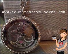 #SouthHillDesigns, #YourCreativeLocket