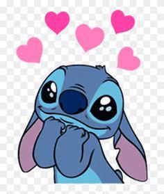Stitch Disney, Lilo Y Stitch, Cute Stitch, Disney Png, Walt Disney, Emo Wallpaper, Disney Wallpaper, Ariel The Little Mermaid, Disney Little Mermaids