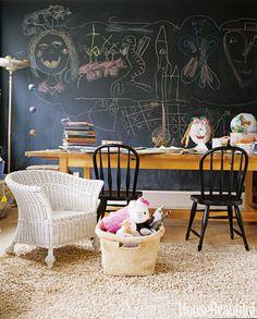 Wall paint anjou pear benjamin moore sofa west elm for Blackboard hampton