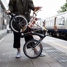 SWIFTY SCOOTERS | BK Lisboa | bicicletas, escola, oficina