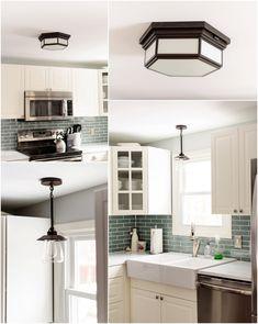 My Ikea Kitchen Remodel ikea kitchen renovation white ikea kitchen bodbyn crystal satriano