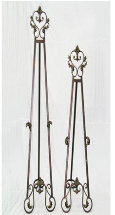 Top quality #coat #hangers, #clip #hangers and #wooden #hangers. http://bit.ly/1tjXSSC