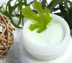 DIY Home Remedies + Beauty Treatments