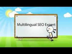 Why Quotographs Are Important In Online Marketing? Read on SEO Norway blog