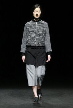 AUBERGIN | 080 Barcelona Fashion