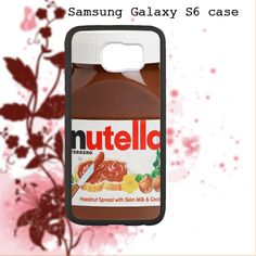 Samsung Galaxy S6 we provided made from durable plastic with unique and Creative design Please Visit Our Studio: http://www.onlinefida.artfire.com  Description =========  Item Location : Hong Kong Mad