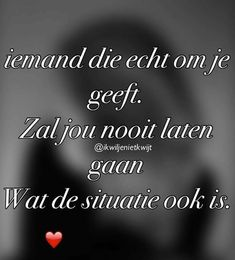 Waar....echte liefde.....L.Loe Spring Tutorial, Lotte World, Lovers Quotes, Cute Love Quotes, Heart Quotes, Love Notes, Carpe Diem, Positive Vibes, True Love