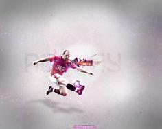 Manchester United | Wayne Rooney
