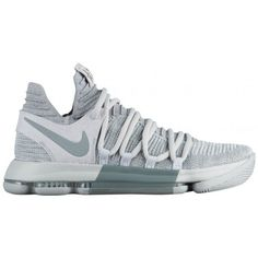the latest 58803 60b8a  114.00 kd shoes grey and pink,Nike KD X-Mens-Basketball-Shoes