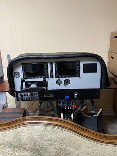 Aircraft Instruments, Espresso Machine, Aviation, Coffee Maker, Kitchen Appliances, Home, Espresso Coffee Machine, Coffee Maker Machine, Diy Kitchen Appliances