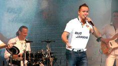 Duo Jamaha: Ruku hore dám Karel Gott, Yamaha, Milan, Gypsy, Polo Shirt, Polo Ralph Lauren, Songs, Concert, Music