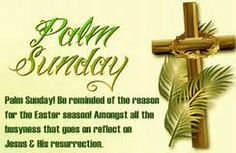 palm sunday images - Yahoo Image Search Results