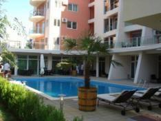 http://www.cazarepelitoral.ro/cazare-mamaia/apartament-st-vlas.html