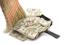 Tips to Spring Clean Your Finances