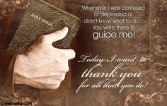Pastor Day 2013 | Please Join Us For Pastor Appreciation Day 2013