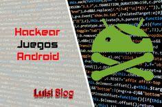 Tutorial para Hackear Juegos y Aplicaciones, con root y sin root para hackear cualquier juego o app en android o IOS. Consigue gemas ilimitadas en juegos.