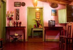 casa de Pirenópolis-GO por Rui Faquini