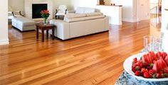 acacia/rimu look timber floor