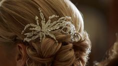 wedding by www.ndrfilms.co.uk