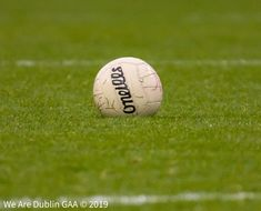 The GAA have revealed additional tweaks to the three proposed football rule changes that the GAA's Special Congress will vote on on Saturday fortnight. Football Rules, Men's Football, Free Kick, National League, Dublin, Club, Goals