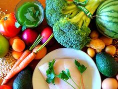 Gut Health depends on Good nutrition. It is a foundation of any integrative, holistic and functional medicine plan. Functional medicine dietitian, Katie Morra expounds on this topic.