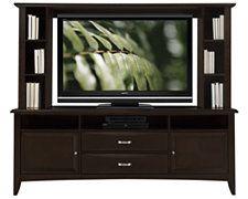 City Furniture | Entertainment Walls, Media Centers