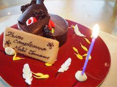 感謝の日 の画像|田丸麻紀オフィシャルブログ Powered by Ameba