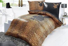 bedroom sets dream bedroom master bedrooms bedroom decor playboy bunny
