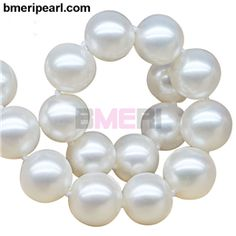 what is the pearl necklace joke.The bar slips inside the circle and enables also those with arthritis the capacity to wear an attractive bracelet without wondering how they will certainly attach it.This kind of jewelry might have solid links or chains, and can easily even have beauties to affix.