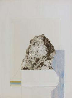 http://leighwellsstudio.com/landscapes