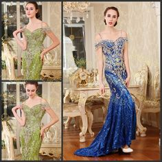 CRYSTAL DRESSES AT NA RITA FASHION CAMBODIA (ណារីតា ហ្វេសសិន ខេមបូឌា ) For order detail please call ទិញ 015 99 88 93 / 098 93 28 28 / 086 20 37 13 Enjoy shopping with us…! សូម LIKE និង SHARE www.facebook.com/... www.facebook.com/... www.facebook.com/... www.facebook.com/... www.facebook.com/... www.naritafashion... #NaRitaFashion