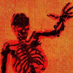 a f t e r g l o w is part of Horror art - Orange Aesthetic, Aesthetic Grunge, Aesthetic Art, Aesthetic Pictures, Psychedelic Art, Horror Art, Oeuvre D'art, Trippy, Dark Art